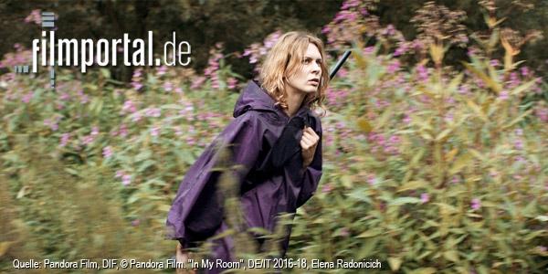 """In My Room"", Quelle: Pandora Film, DIF, © Pandora Film"