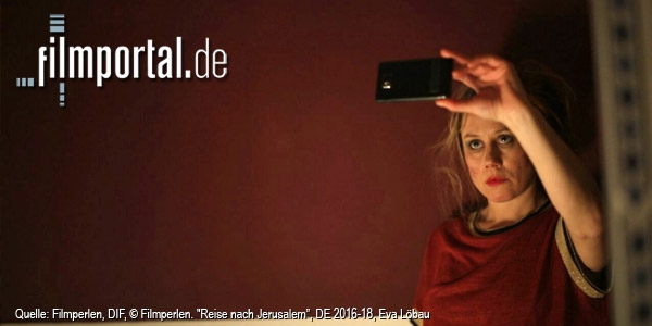 Quelle: Filmperlen, DIF, © Filmperlen