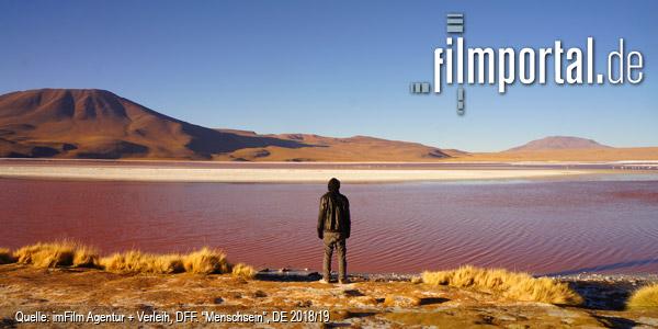 """""""Menschsein"""" (2019); Quelle: imFilm Agentur + Verleih, DFF"""