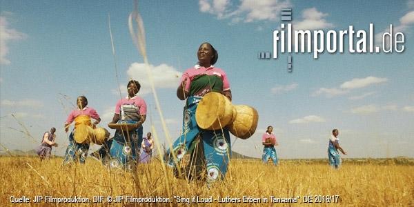 Quelle: JIP Filmproduktion, DIF, © JIP Filmproduktion