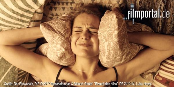 Quelle: Der Filmverleih, DIF, © 2017 filmschaft maas & füllmich GmbH