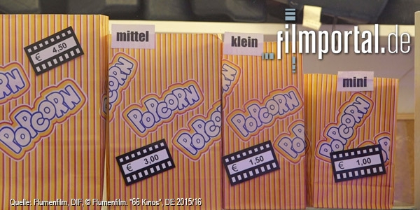 Quelle: Flumenfilm, DIF, © Flumenfilm