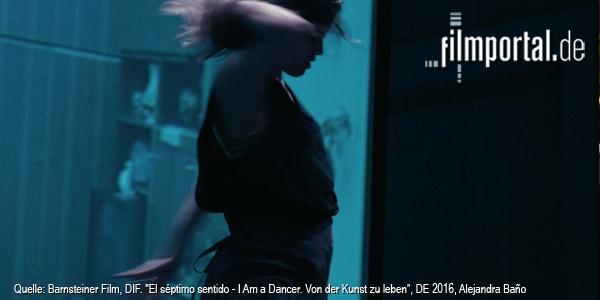 Quelle: Barnsteiner Film, DIF
