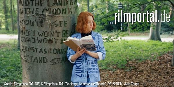 Quelle: Filmgalerie 451, DIF, © Filmgalerie 451